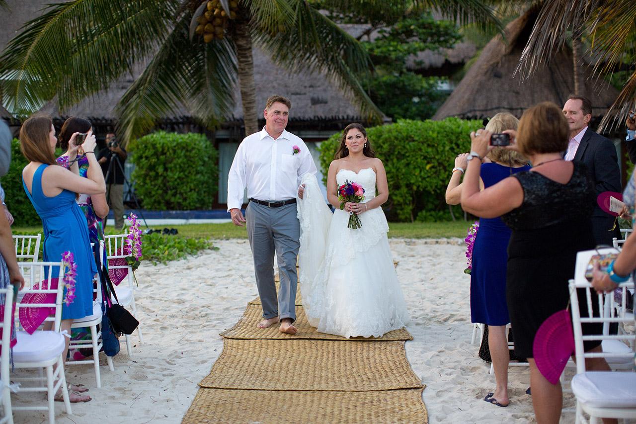 mexico_wedding__517