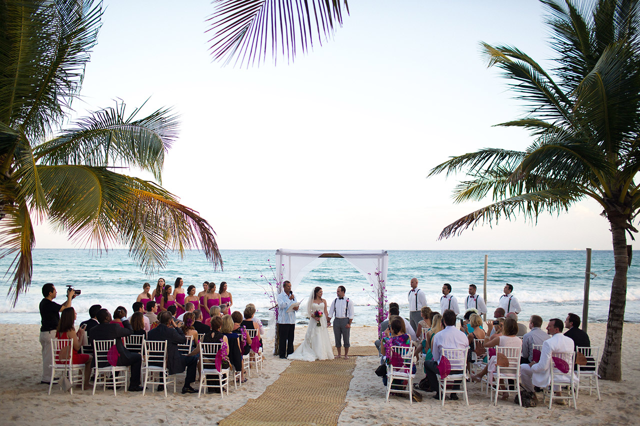 mexico_wedding__540