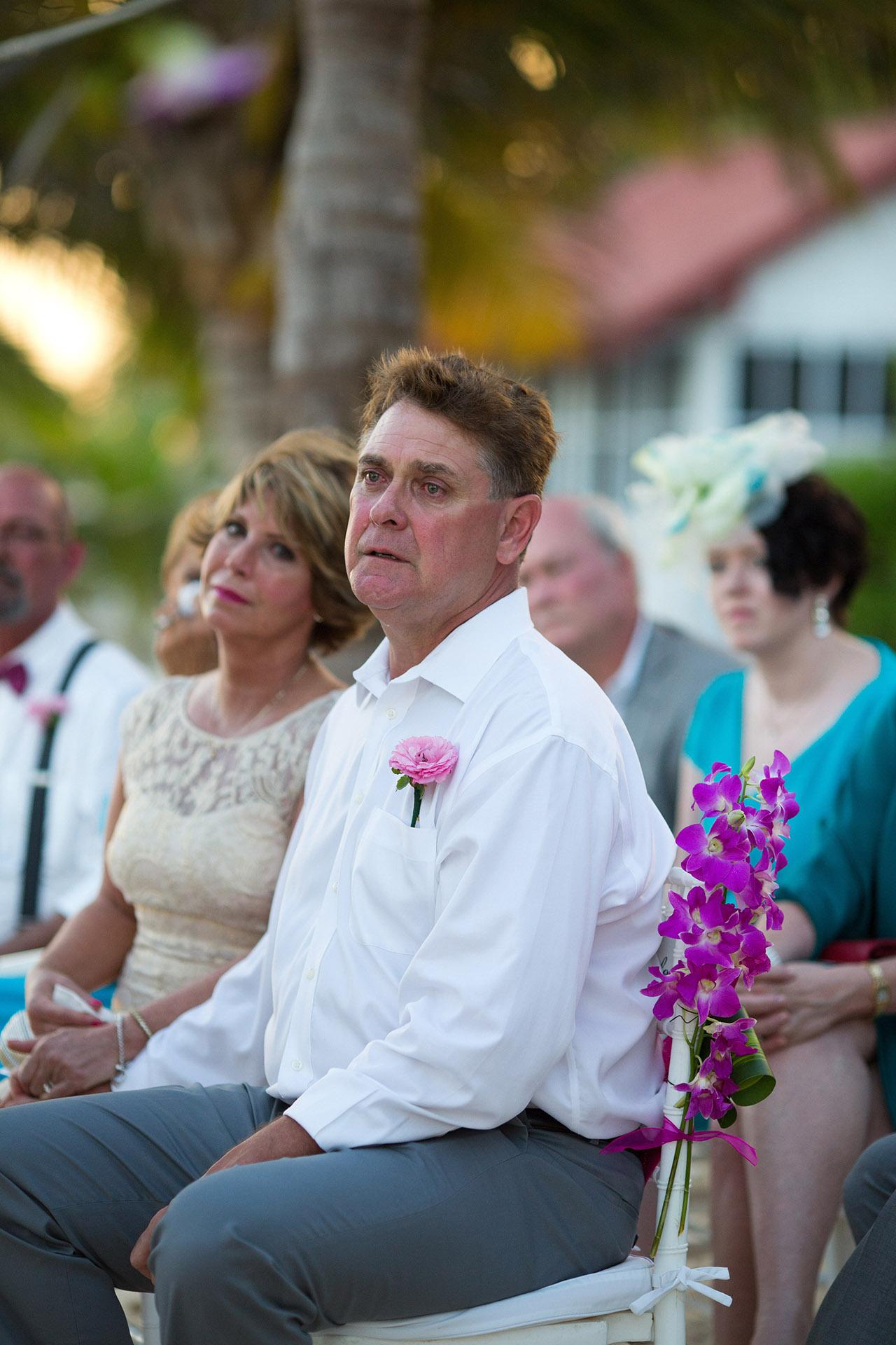 mexico_wedding__597