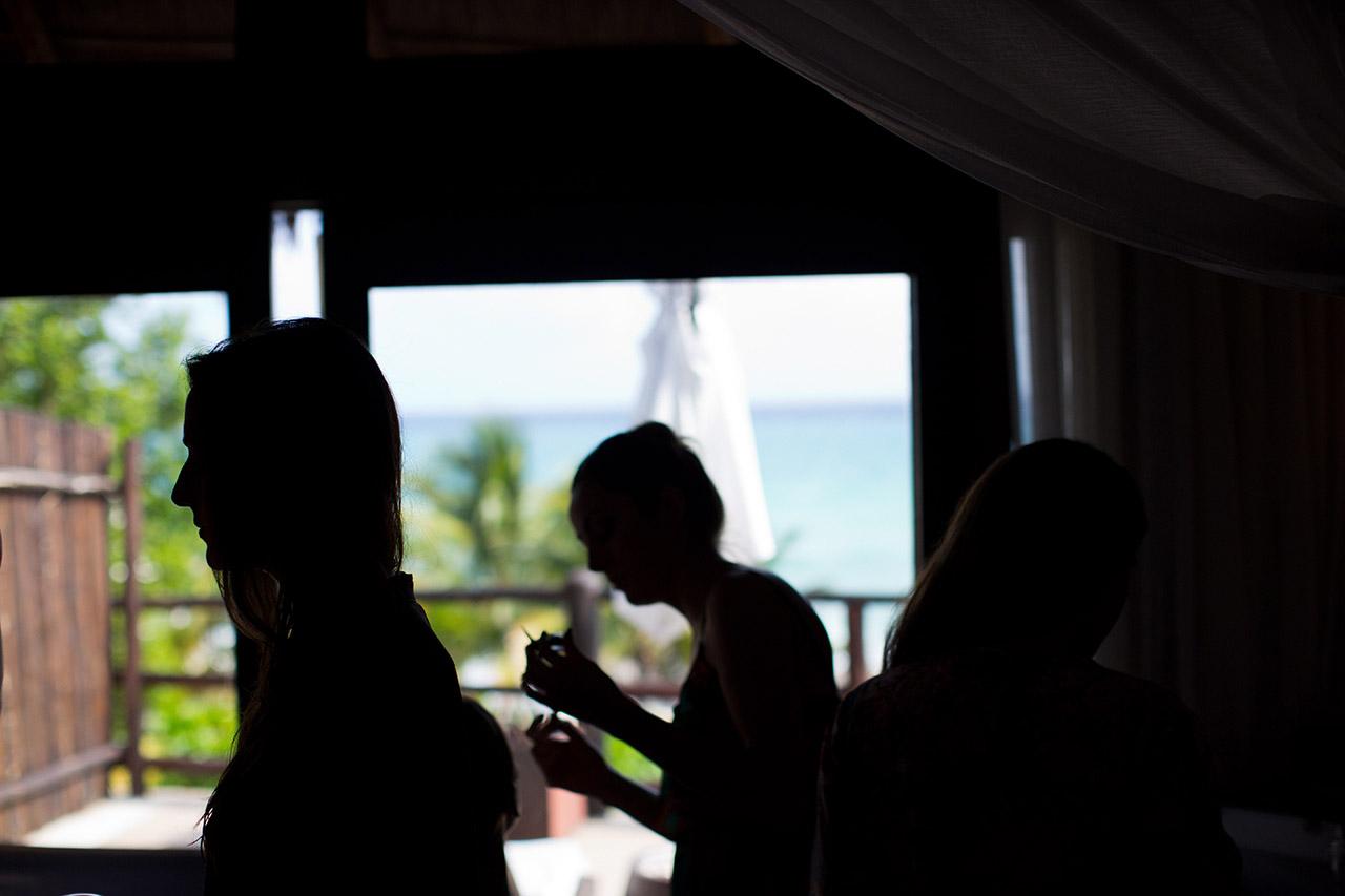 mexico_wedding__79