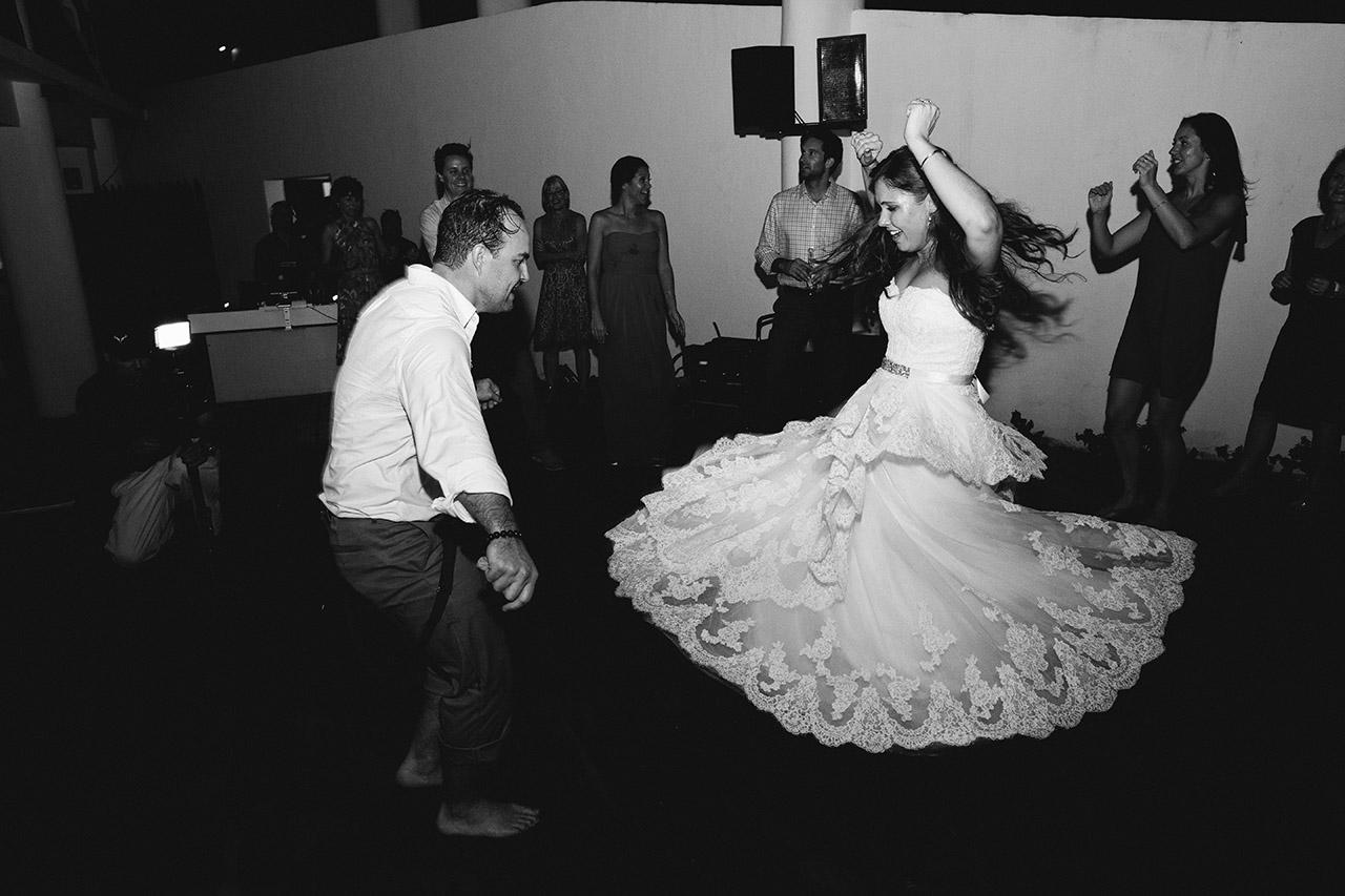 mexico_wedding_bw_1071