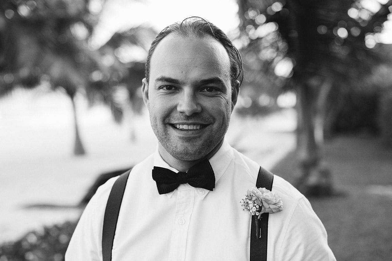 mexico_wedding_bw_449