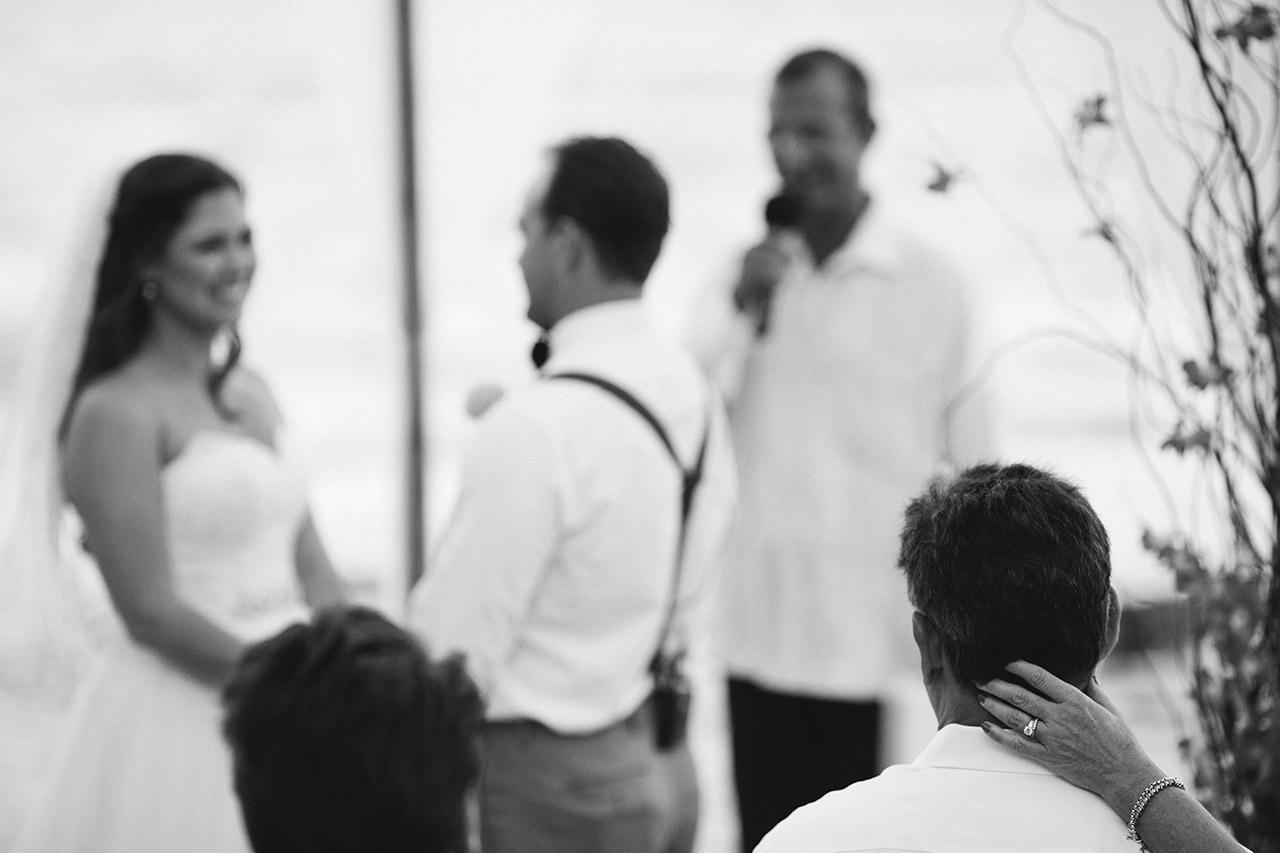 mexico_wedding_bw_608