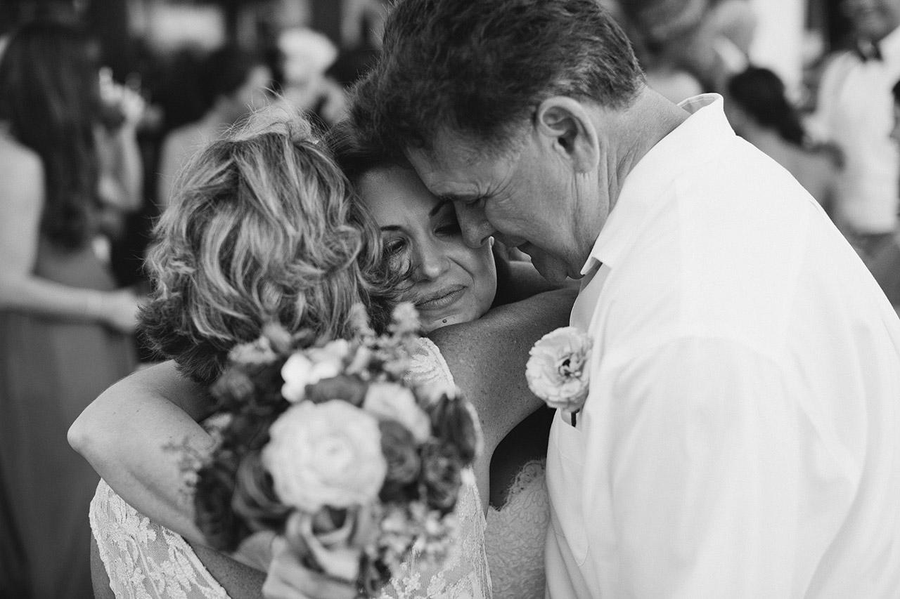 mexico_wedding_bw_688