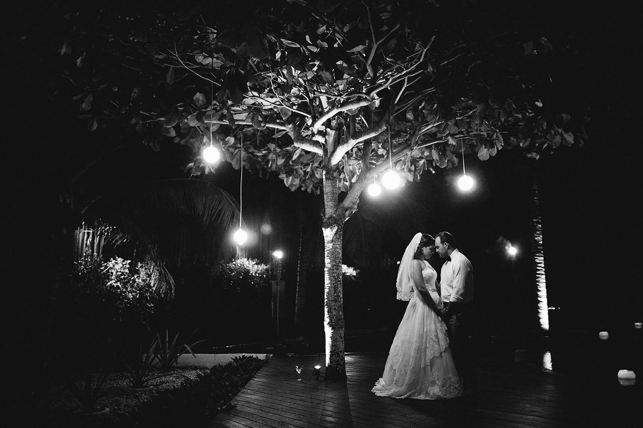 mexico_wedding_bw_849