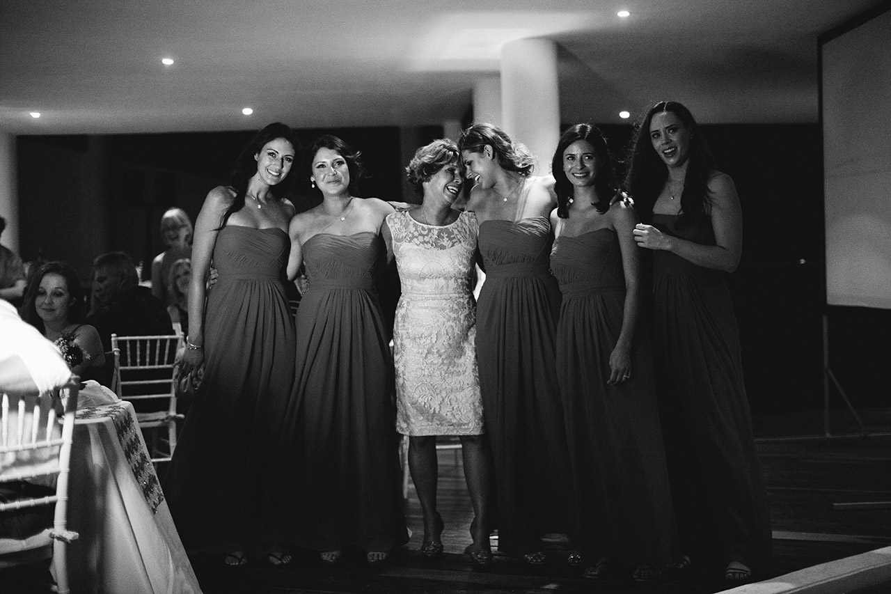 mexico_wedding_bw_989