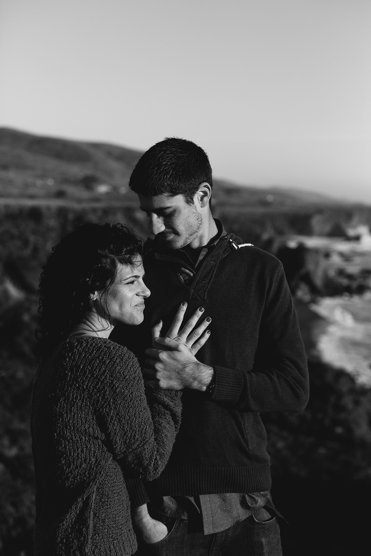 northern california wedding photos