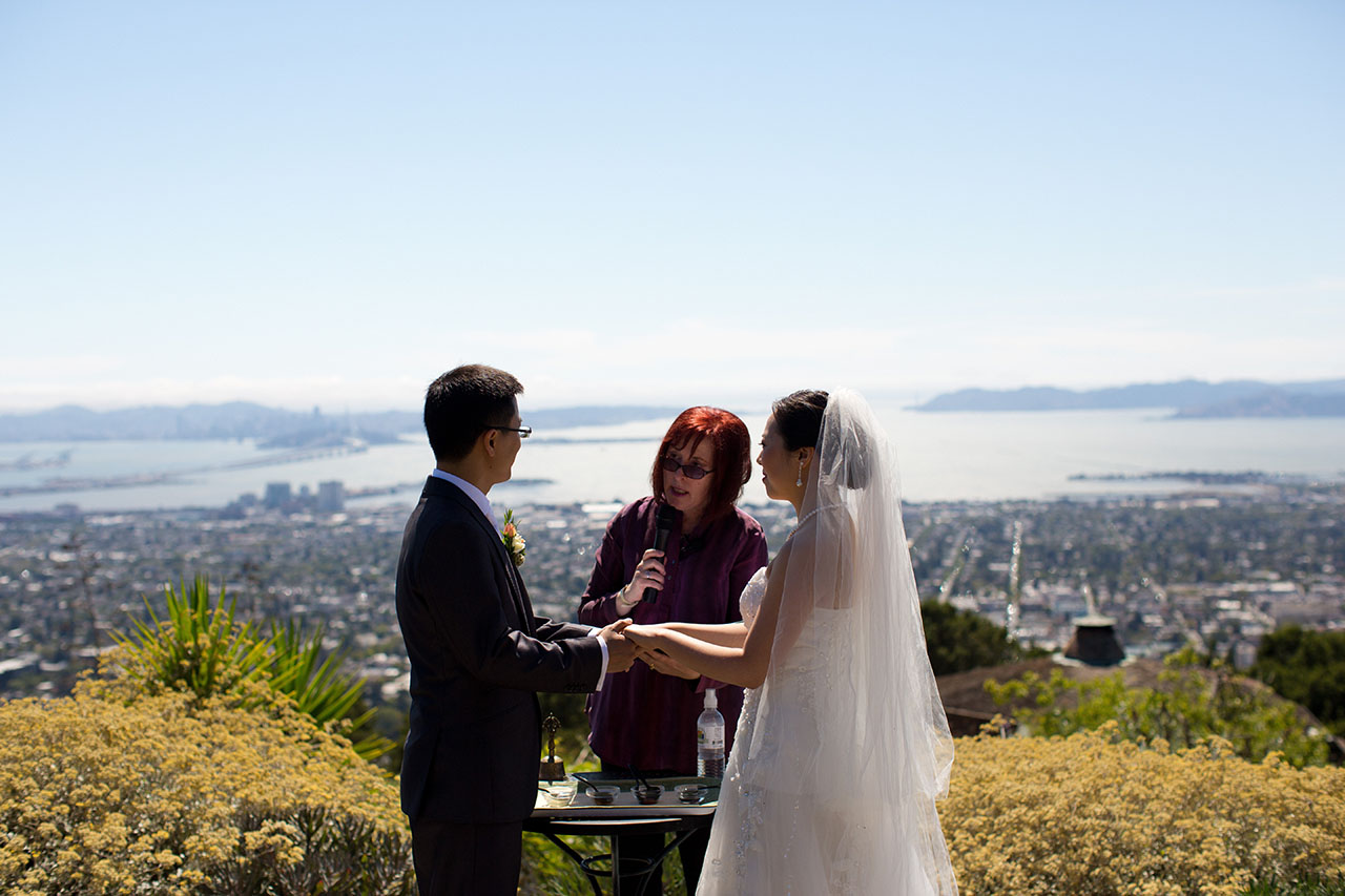 panoramic_hills_dustin_cantrell_ceremony_cs__66