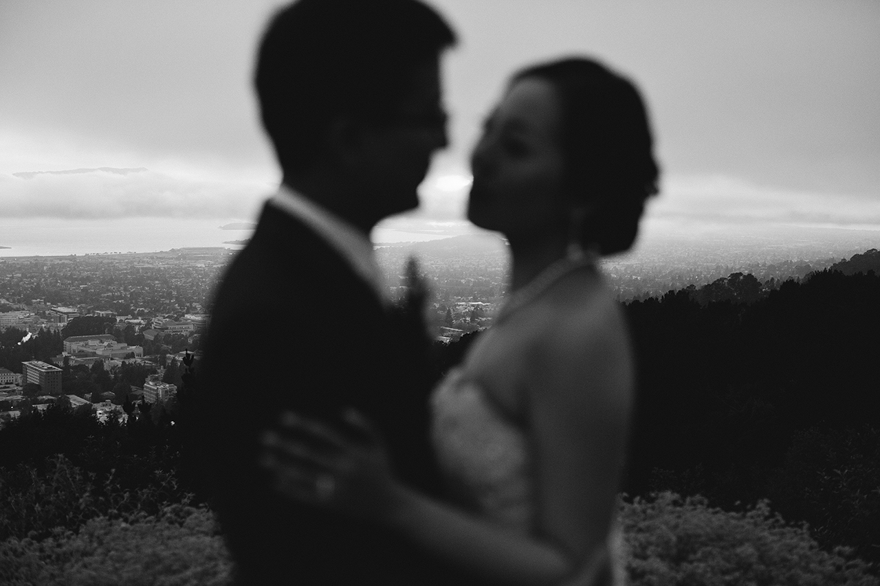 panoramic hills wedding photographers