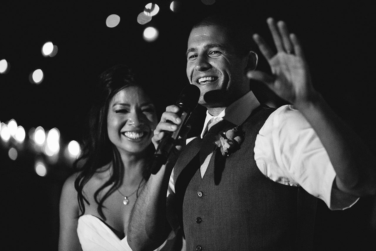 Puerto Vallarta Mexico Wedding Photographer