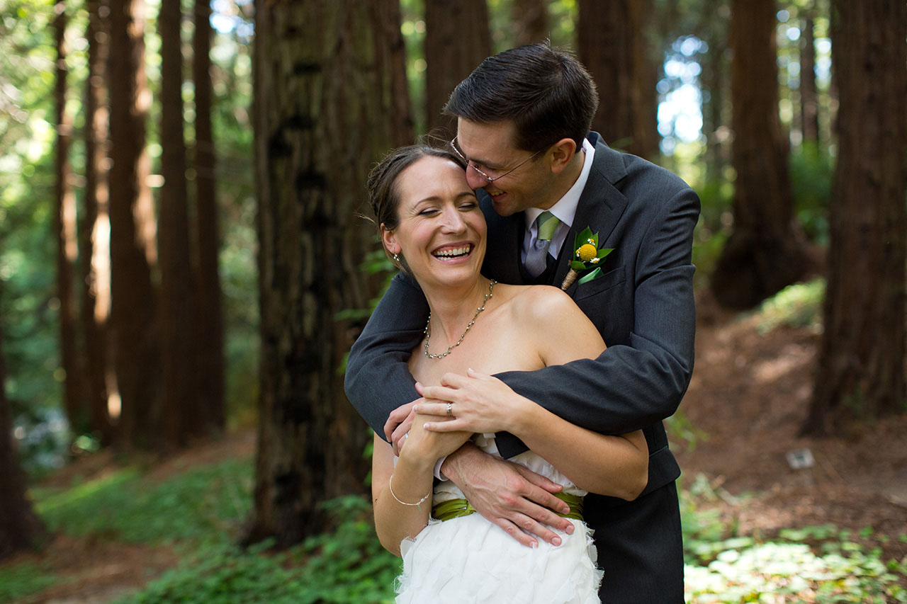 Tilden Park Brazilian Room Wedding Photographer