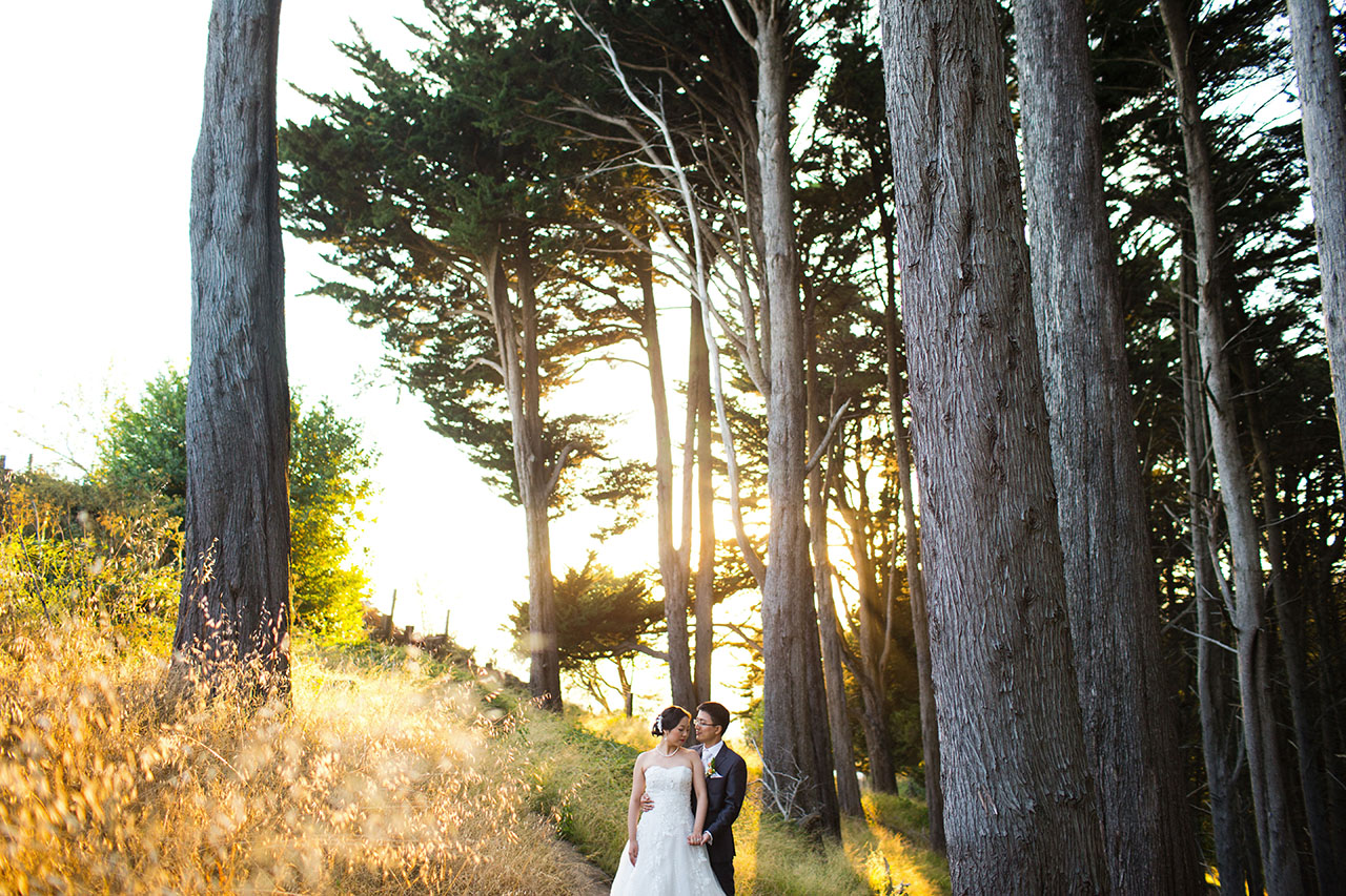panoramic hills wedding photographer