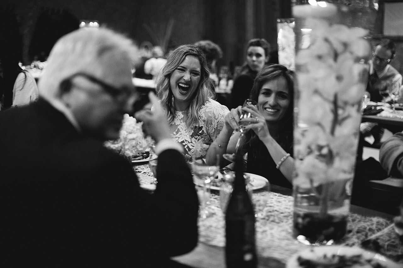 reception bw_61