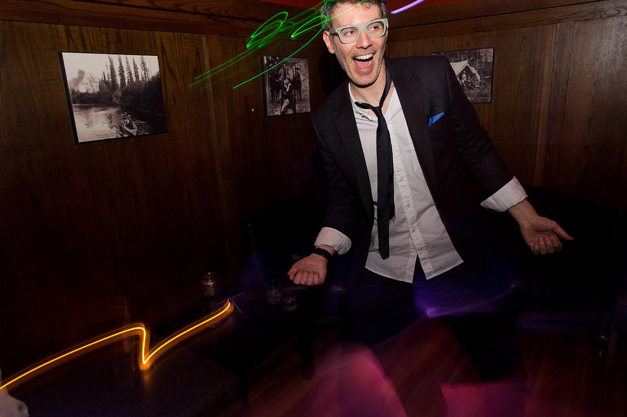 aurora_wedding_after_party_362