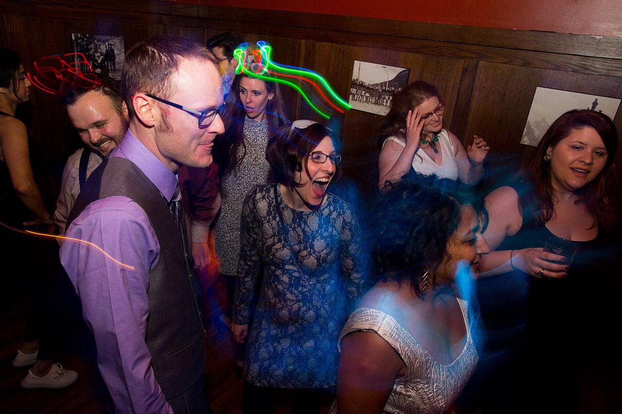 aurora_wedding_after_party_61