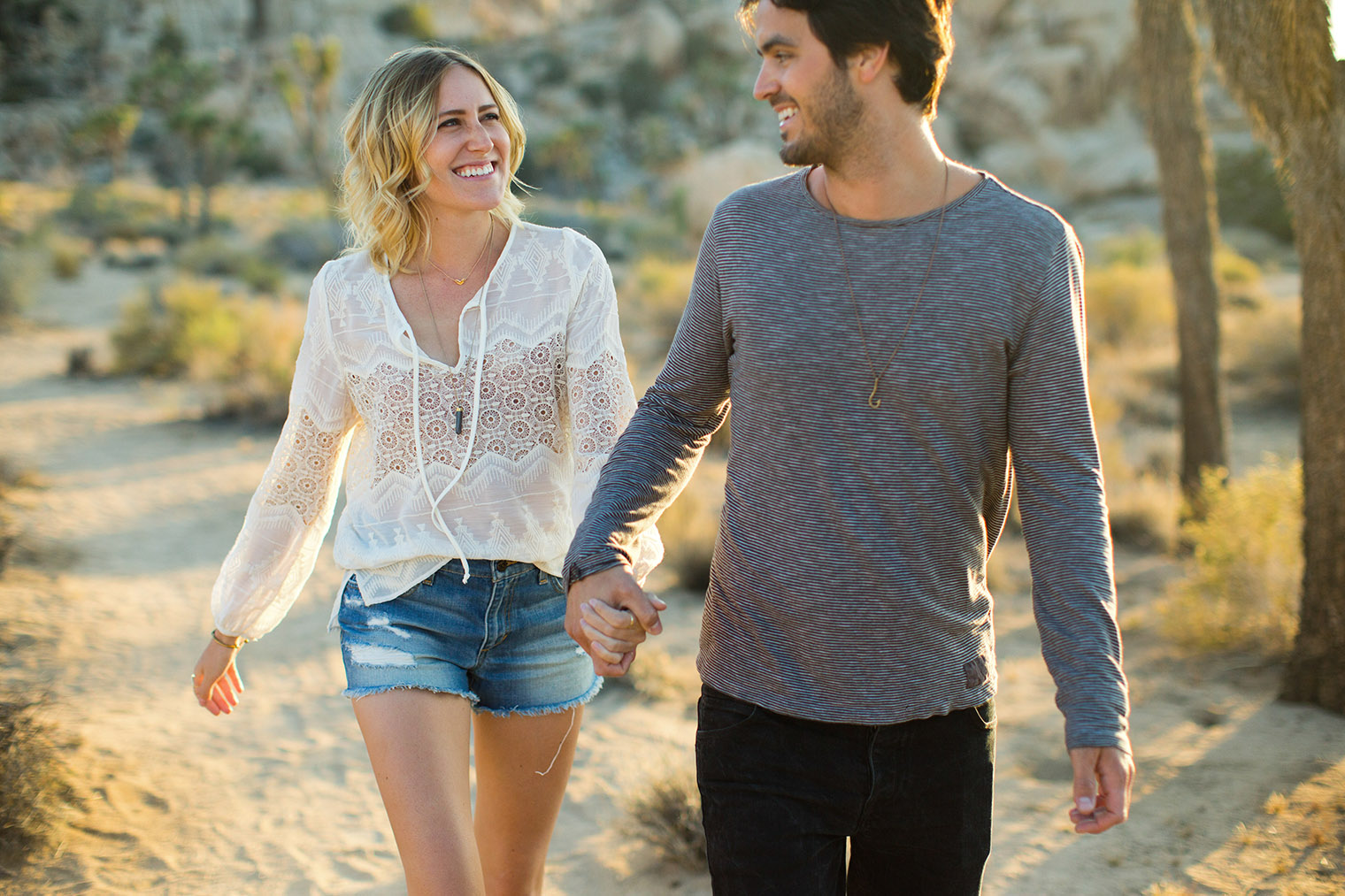 joshua tree engagement photos _109