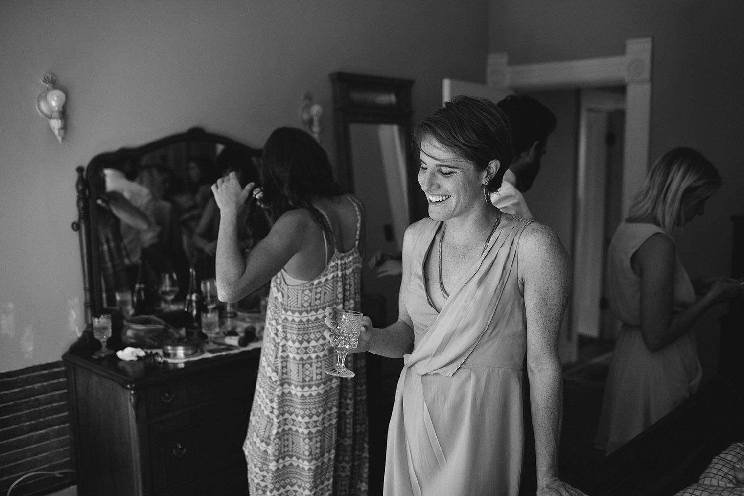 healdsburg private estate wedding  (30)