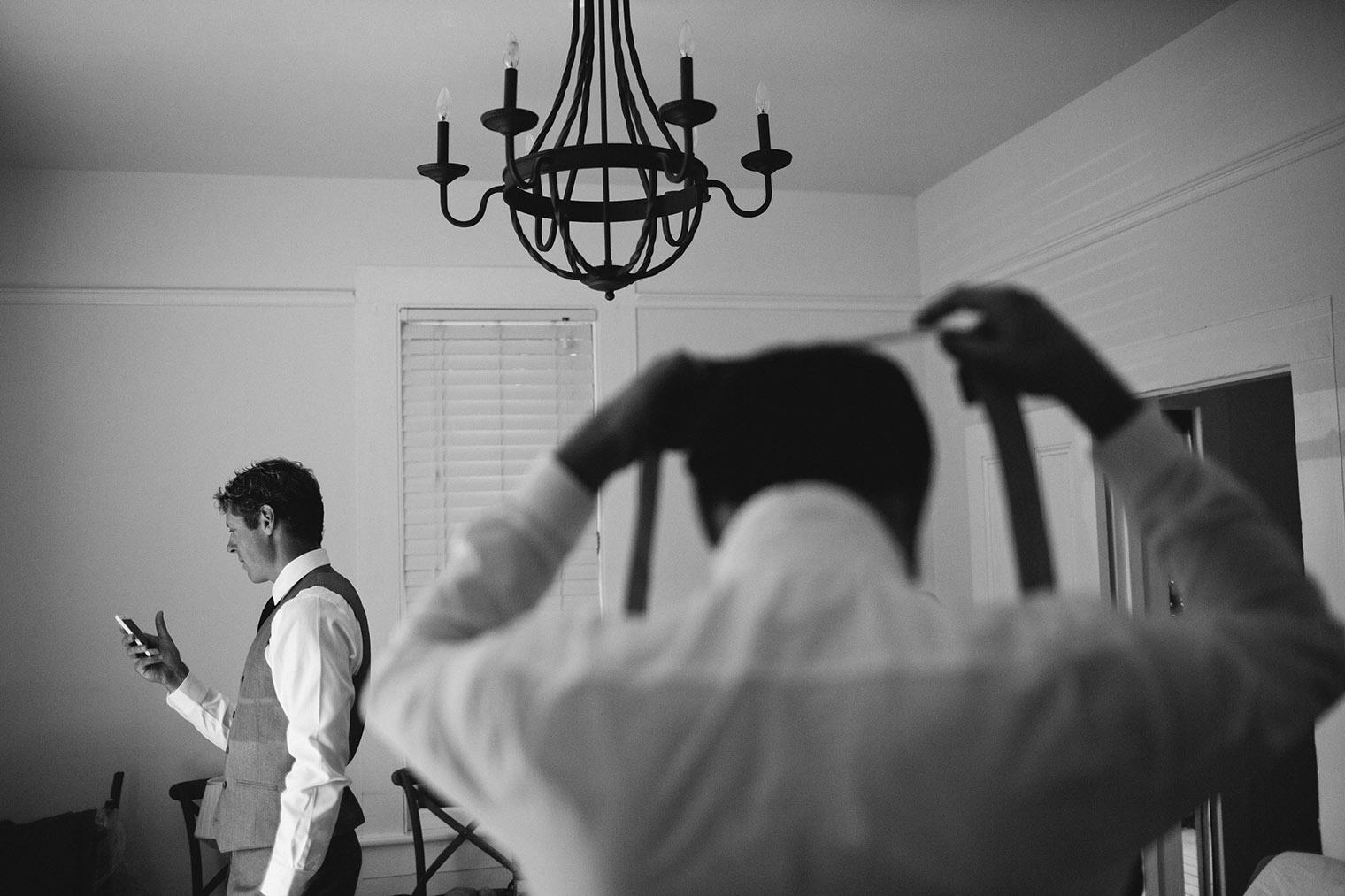 healdsburg private estate wedding  (41)