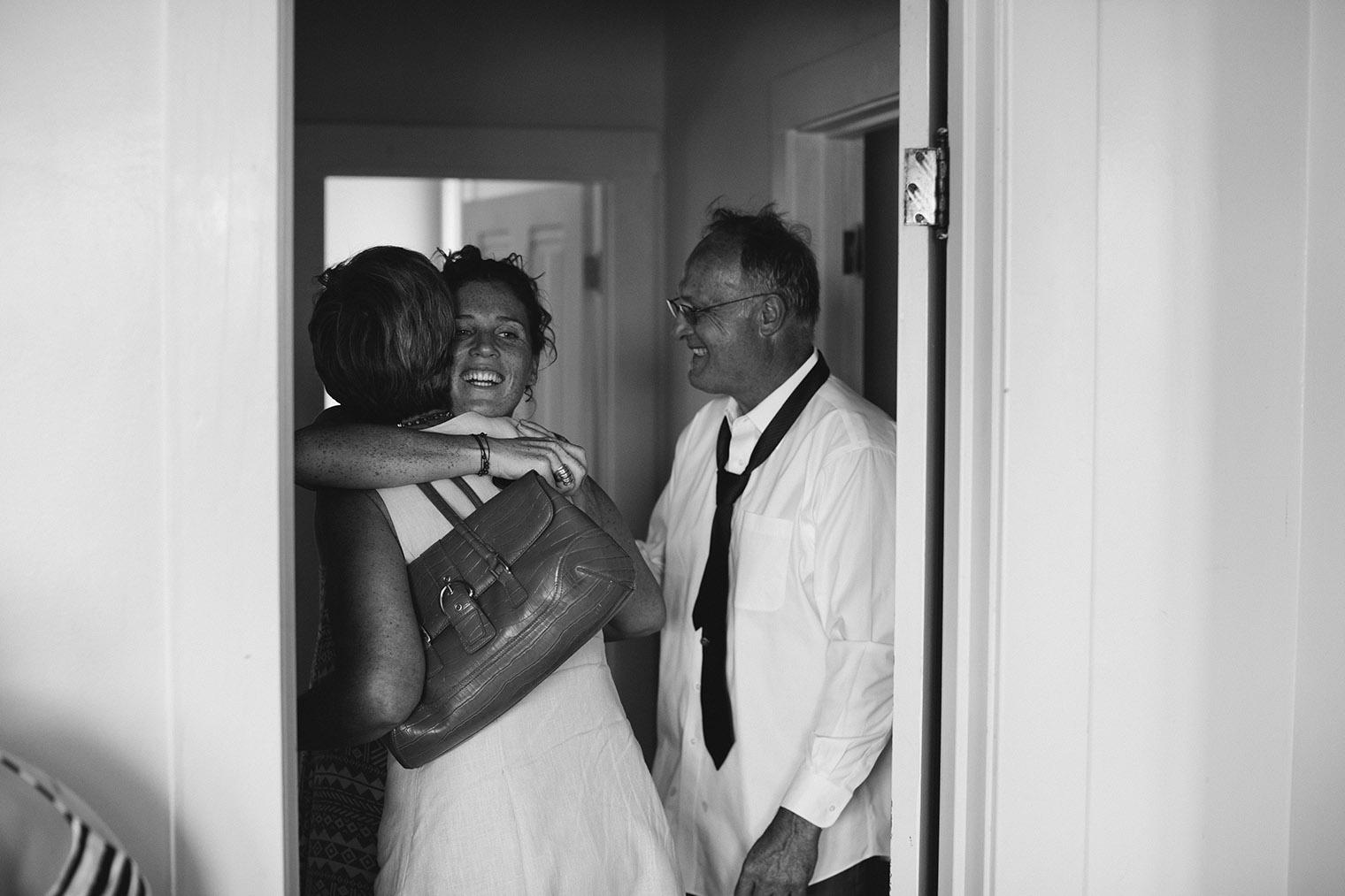 healdsburg private estate wedding  (8)