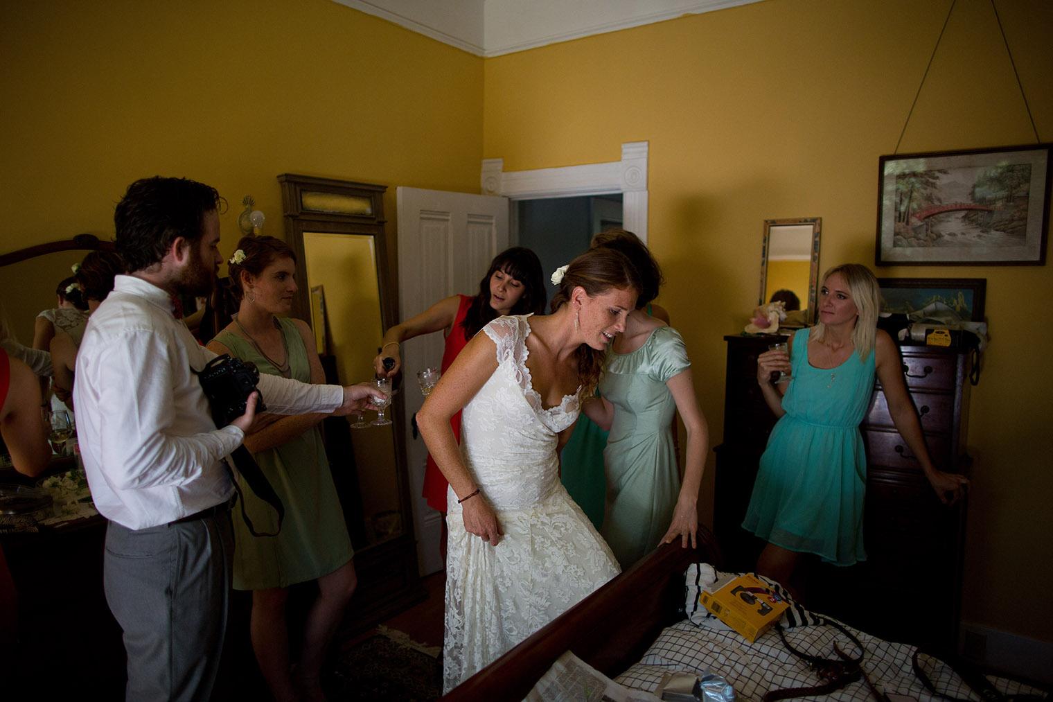 healdsburg wedding  (2)