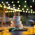 best wedding venues near San Francisco