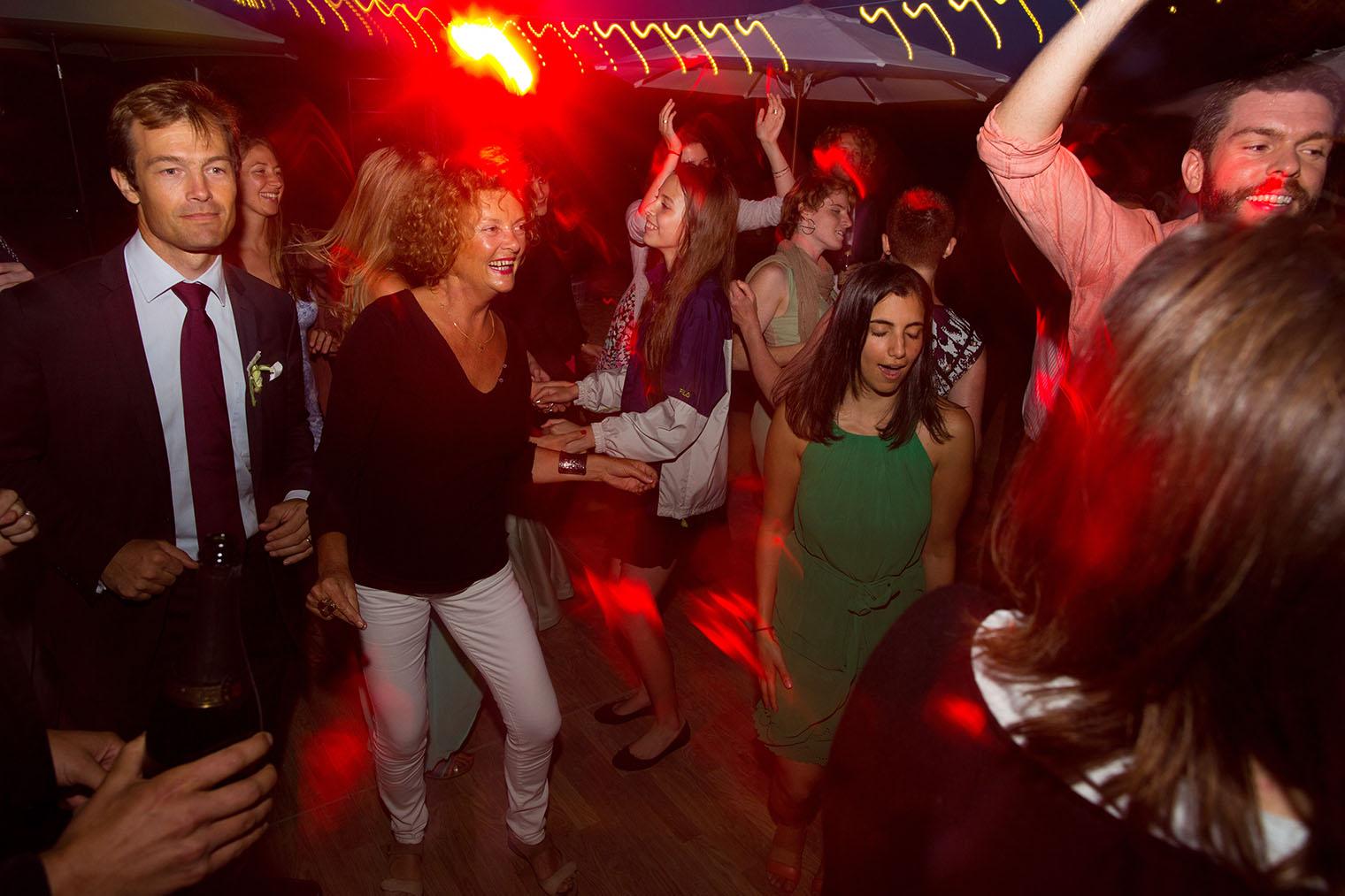 dancing _159