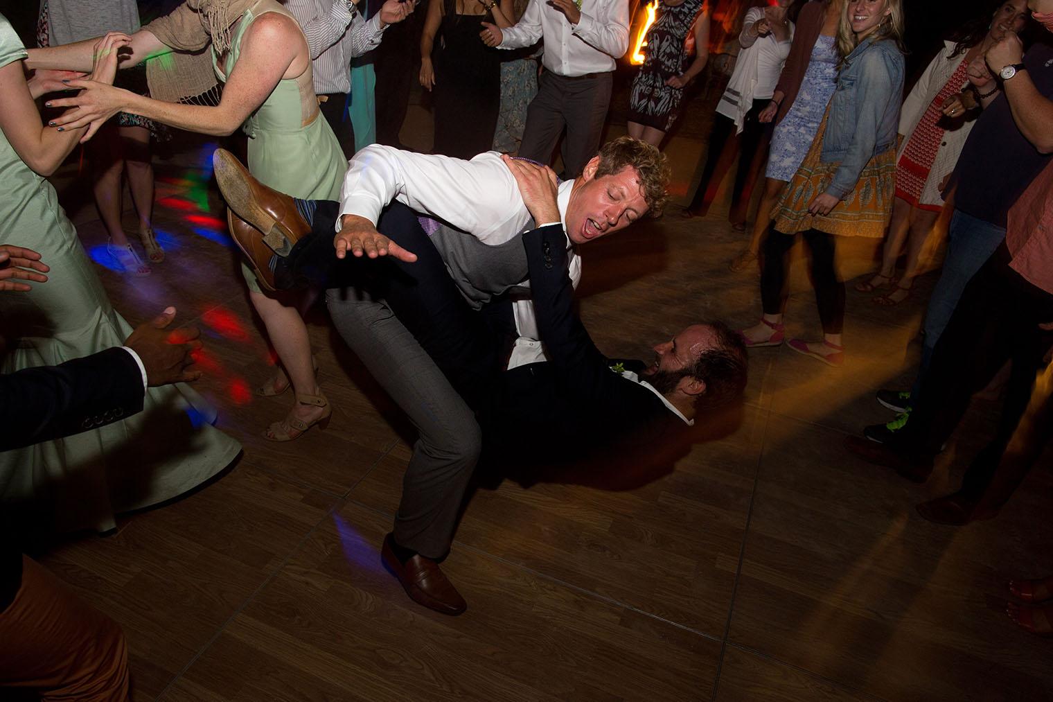 dancing _171