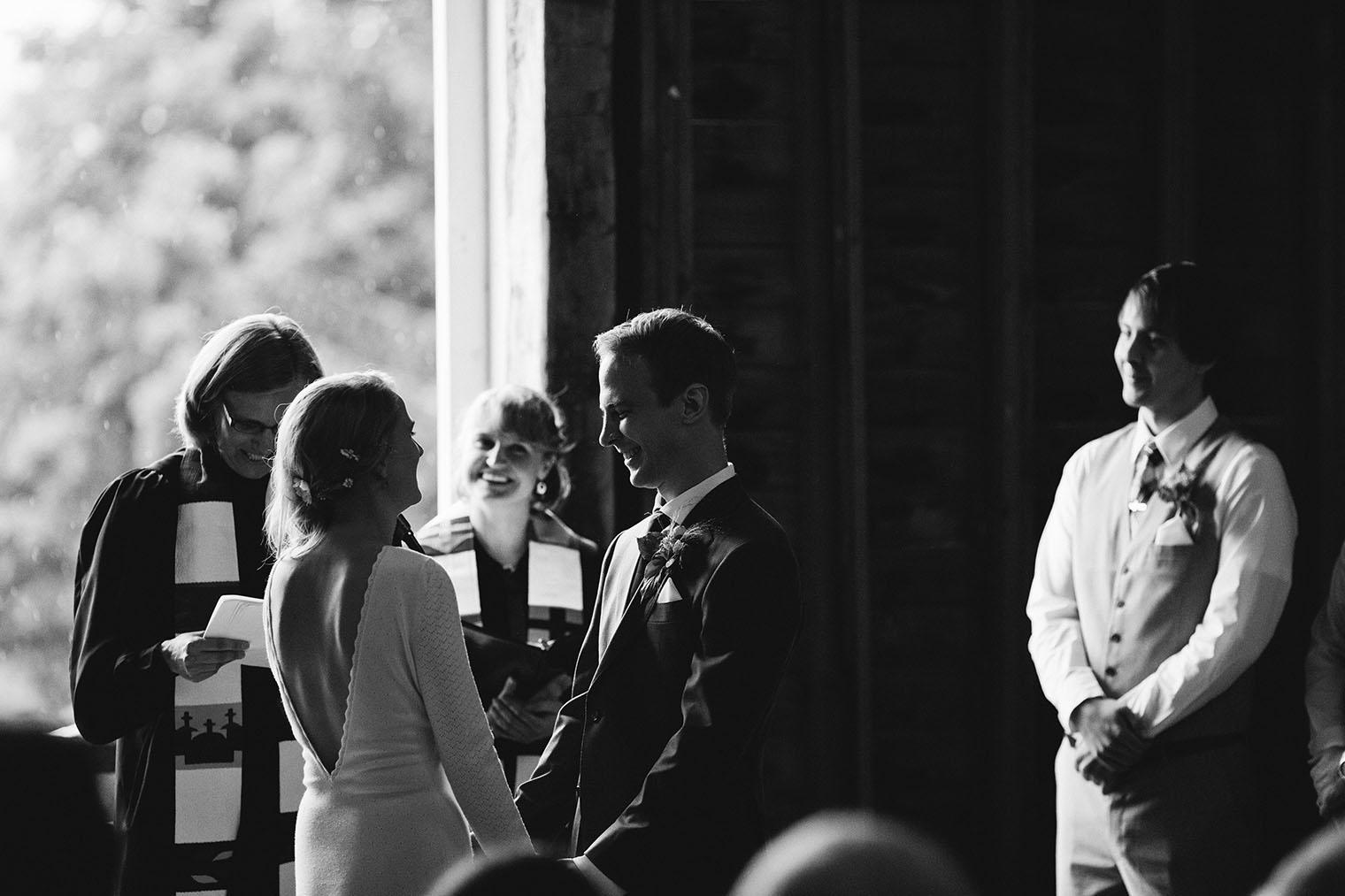 ceremony _119