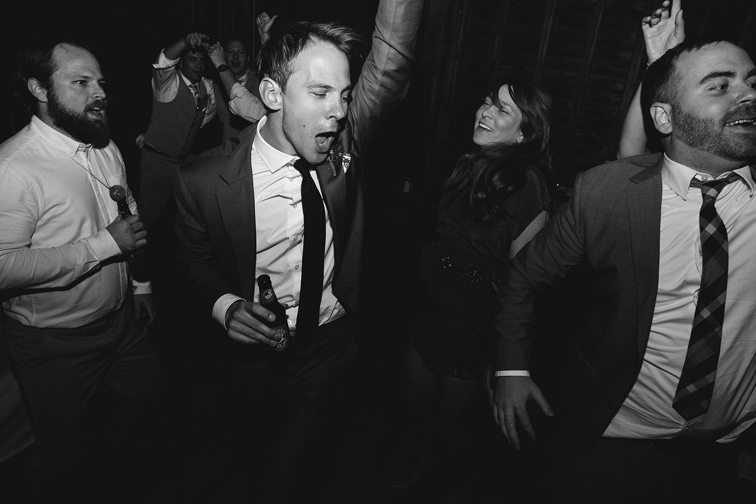 dancing bw_265
