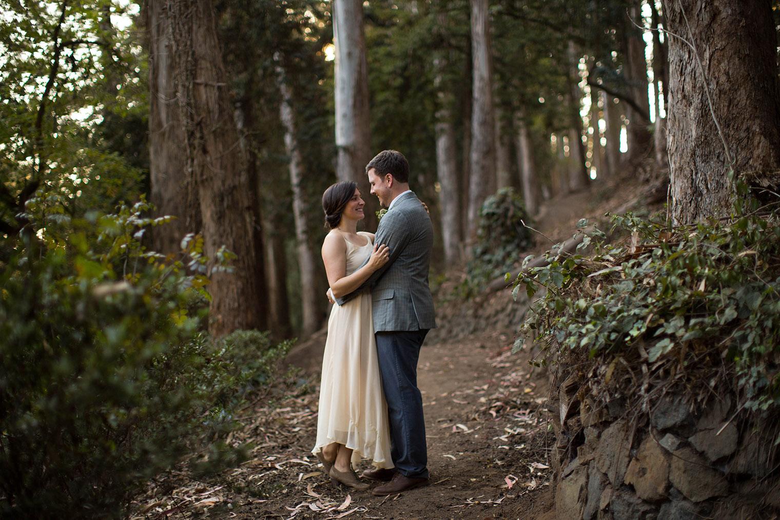 couple photos_103