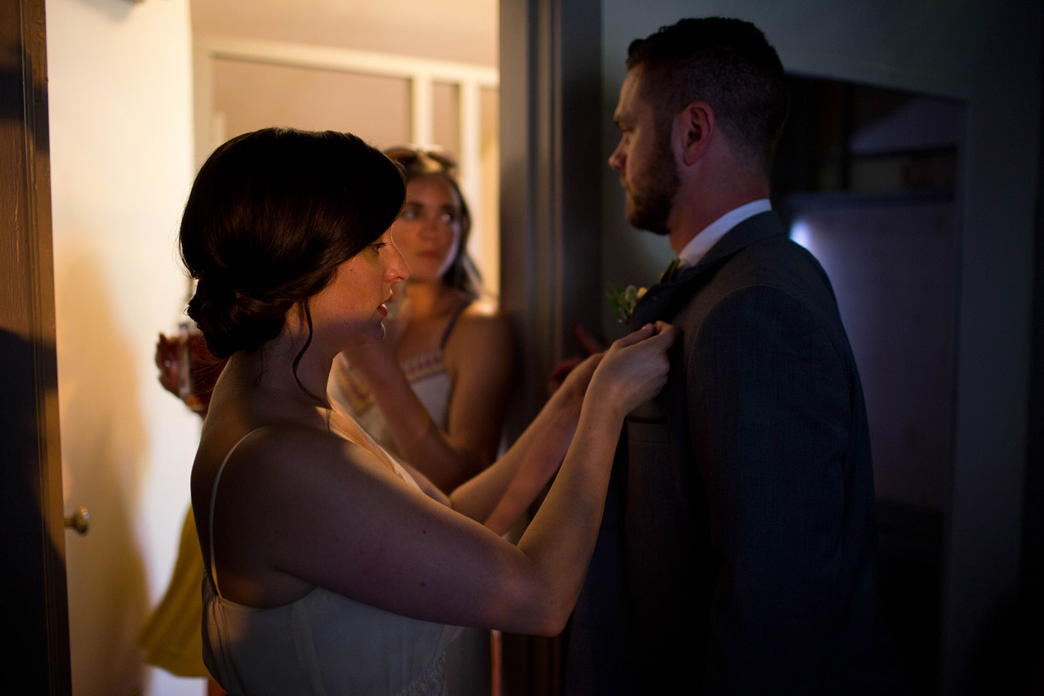 stern grove wedding _100