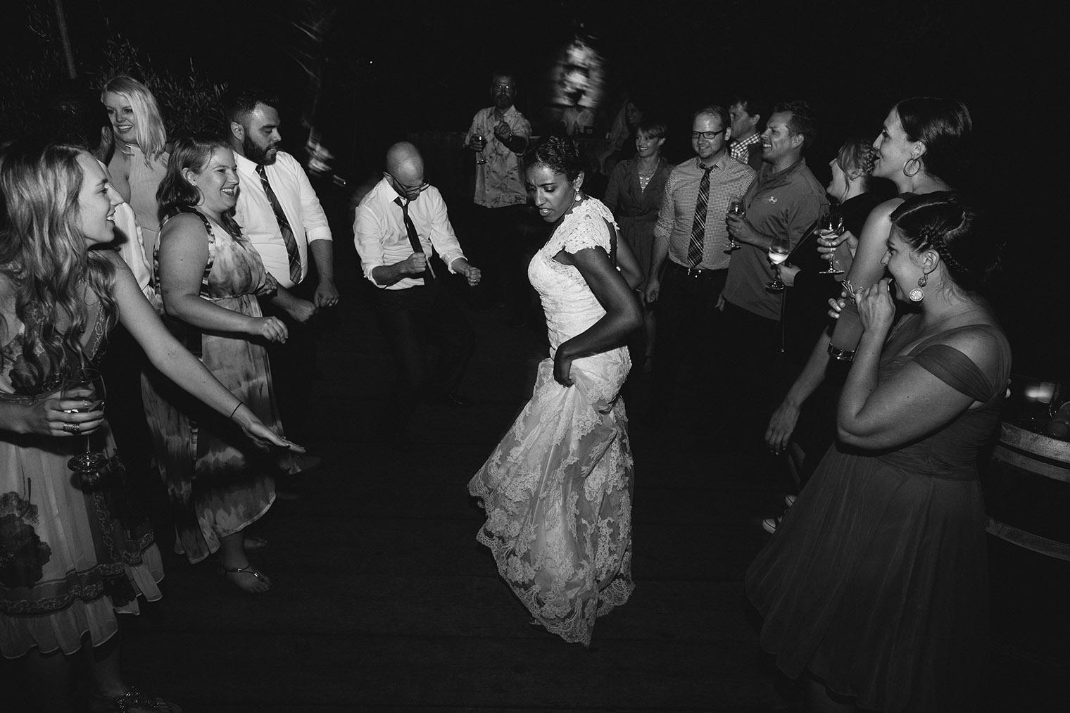 Wedding_BW__1085