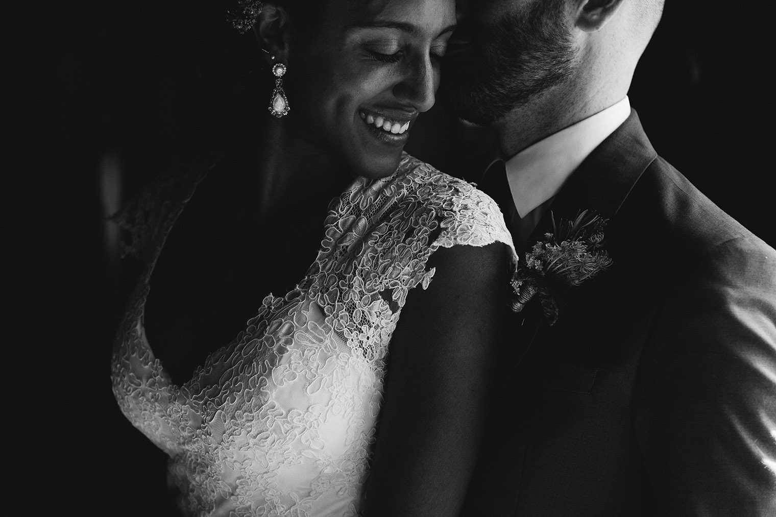 Wedding_BW__351