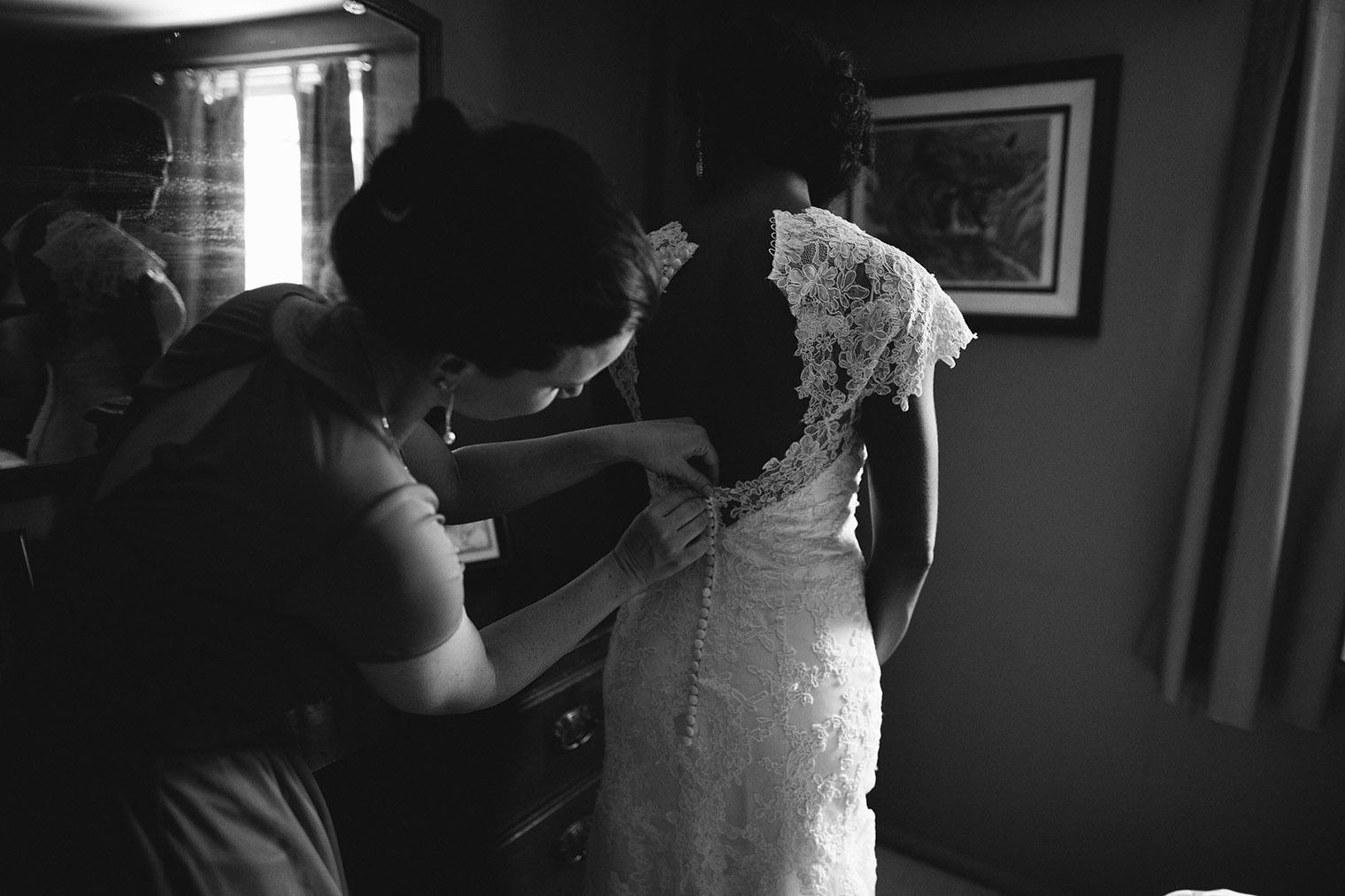 Wedding_BW__72