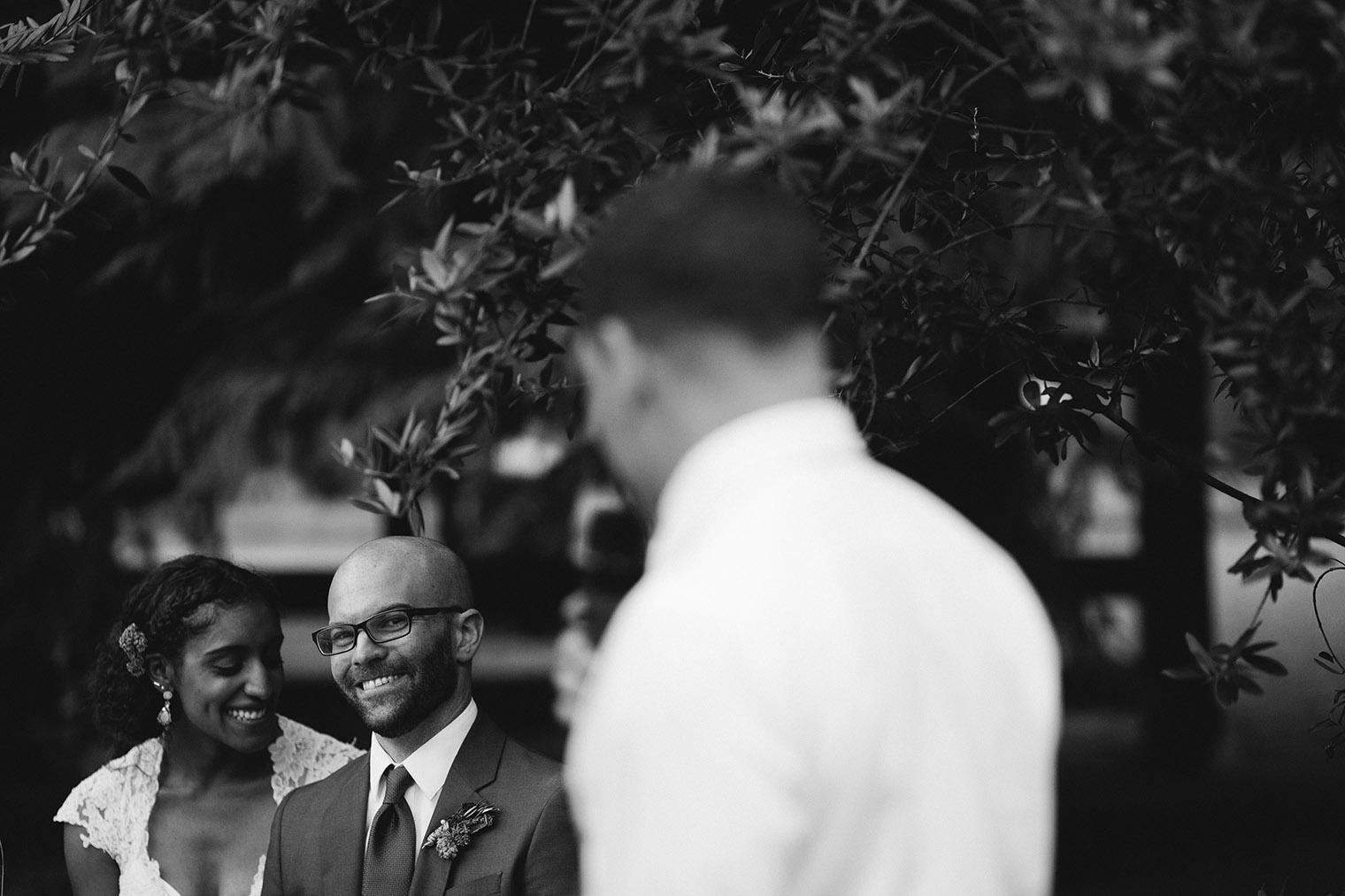 Wedding_BW__841