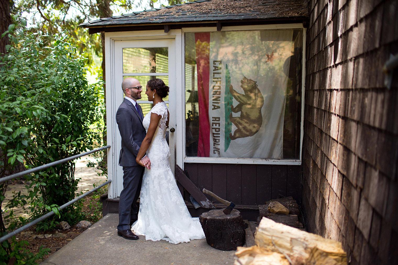 Wedding__155