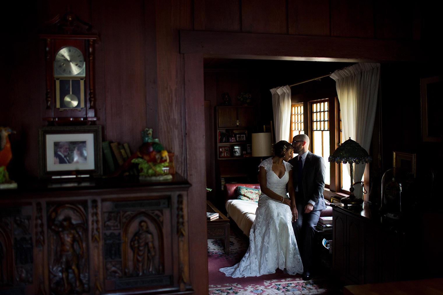 Wedding__170