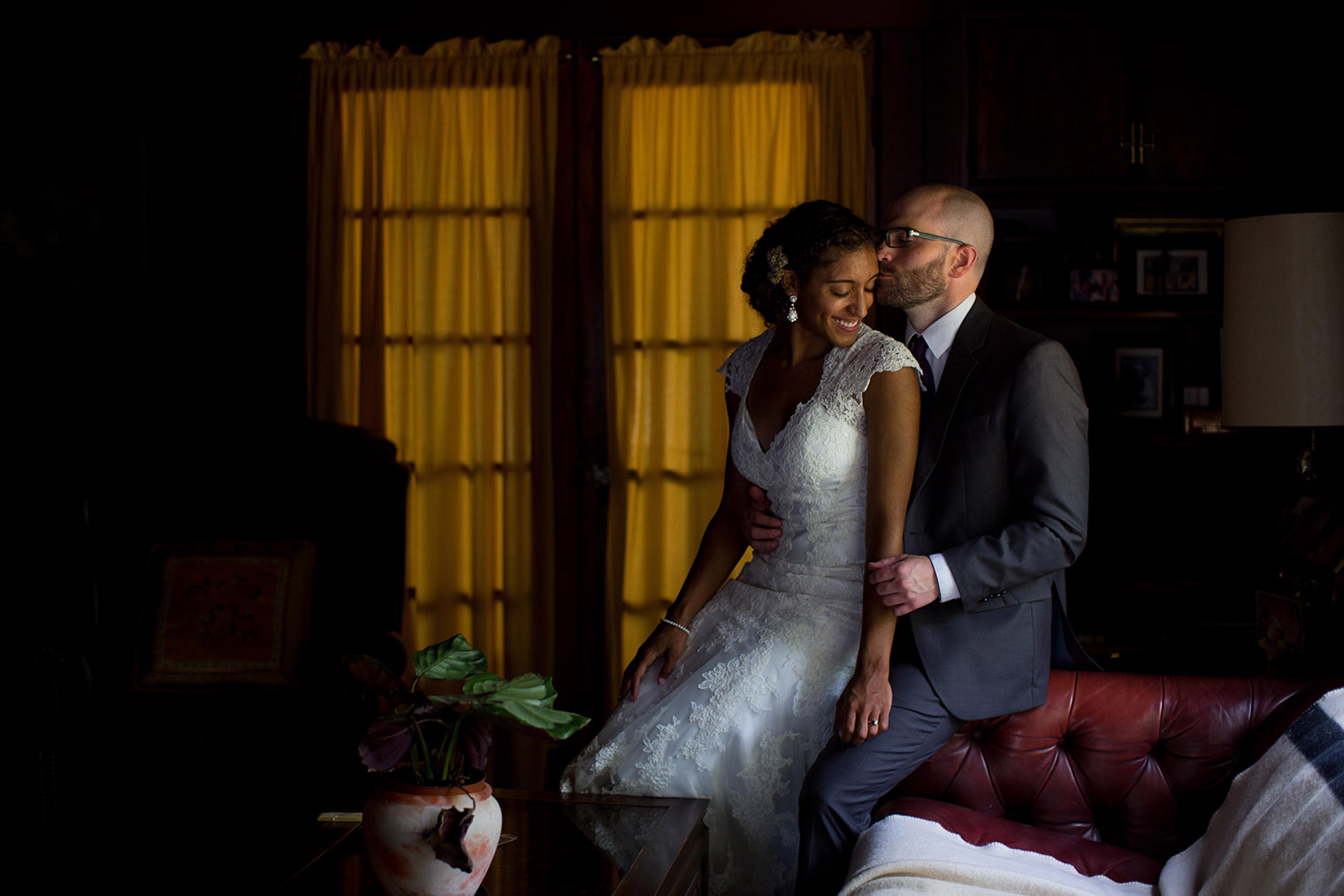 Wedding__180