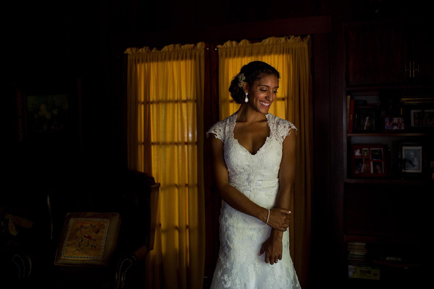 Wedding__209
