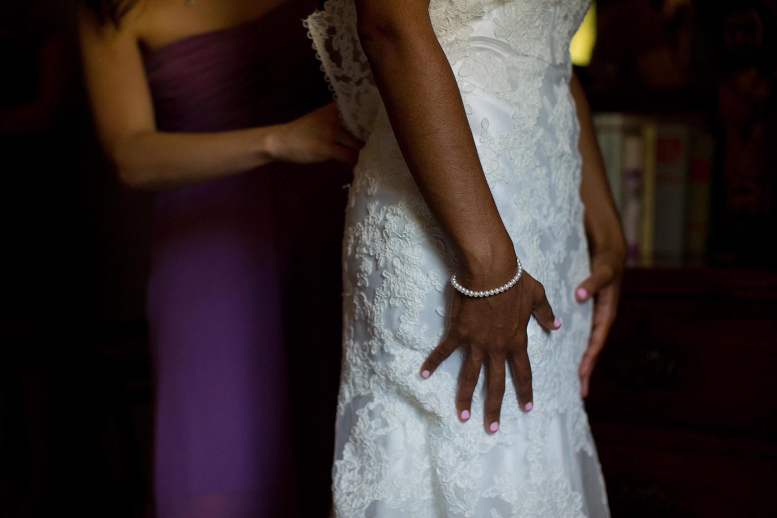 Wedding__67