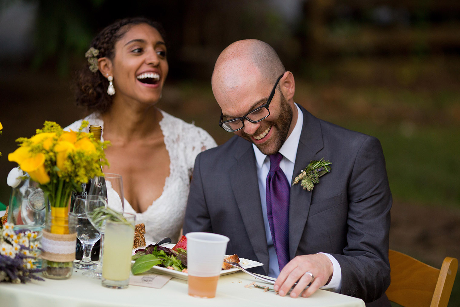 Wedding__831