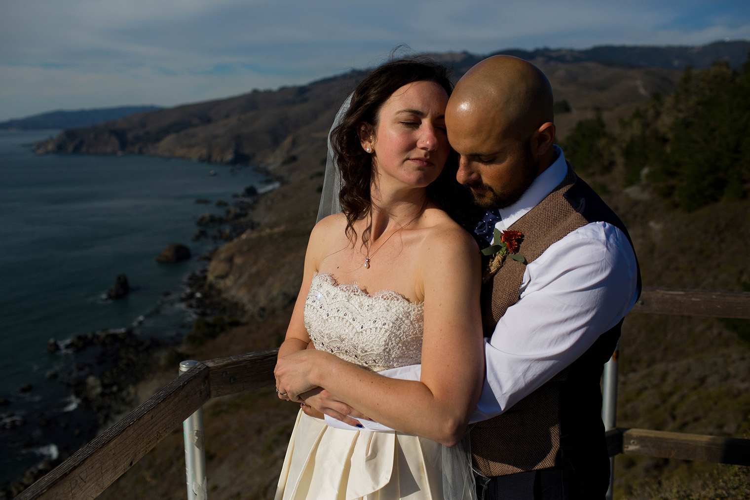 couple photos _ reception _17