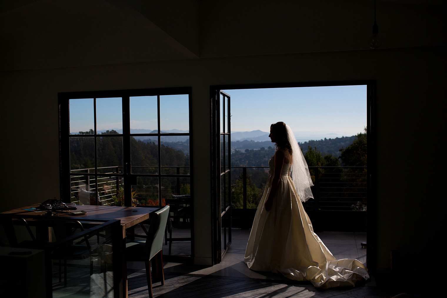 mill valley wedding photographer _151