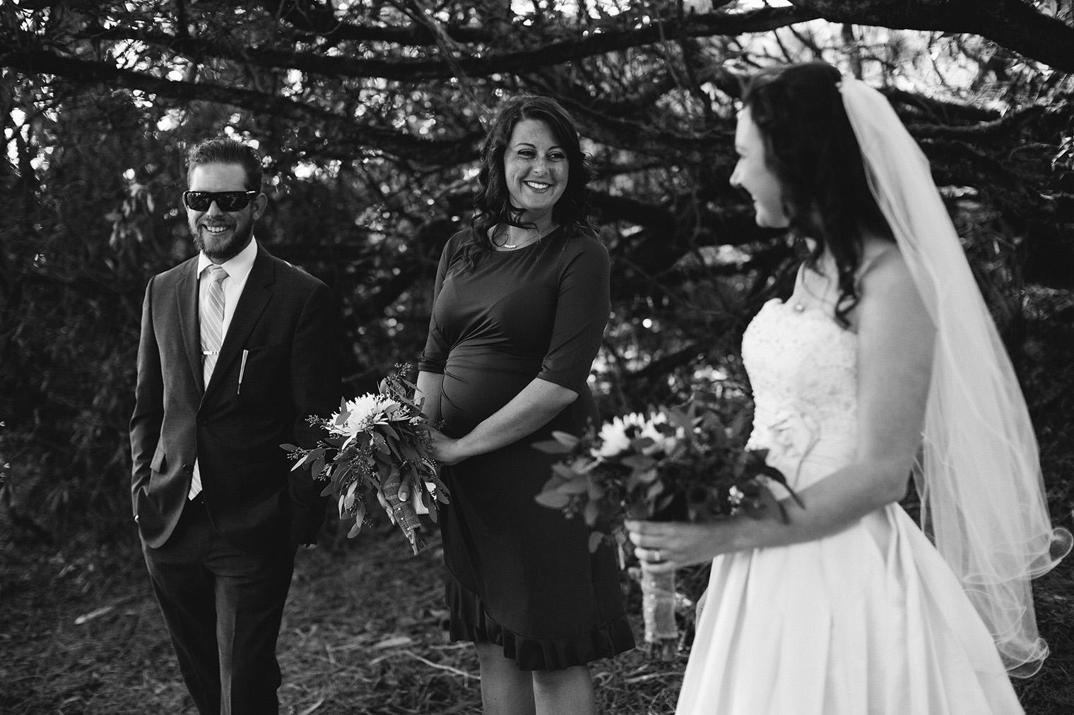 muir woods wedding photographer bw_57
