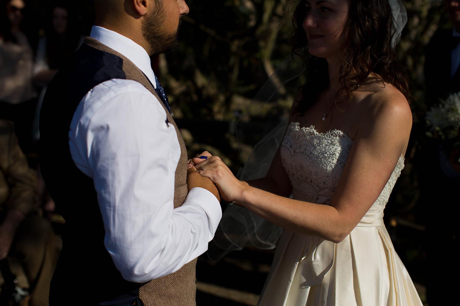 muir woods wedding photographer_118