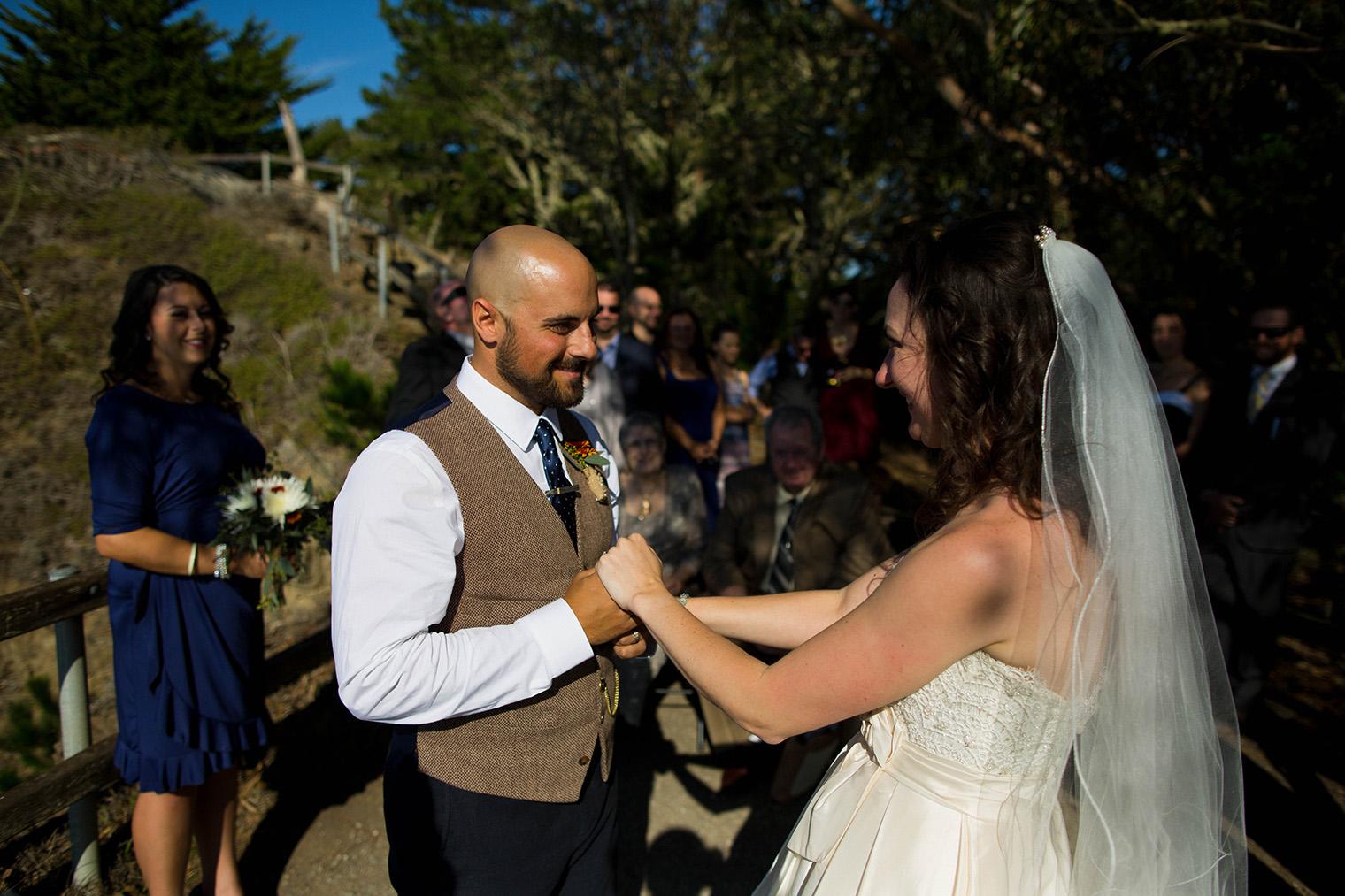 muir woods wedding photographer_147