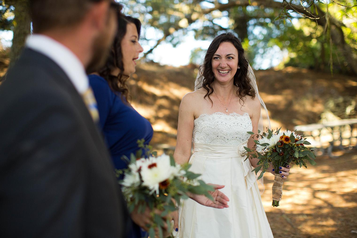 muir woods wedding photographer_55