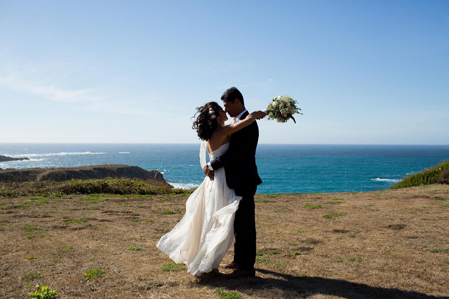 mendocino elopement (6)