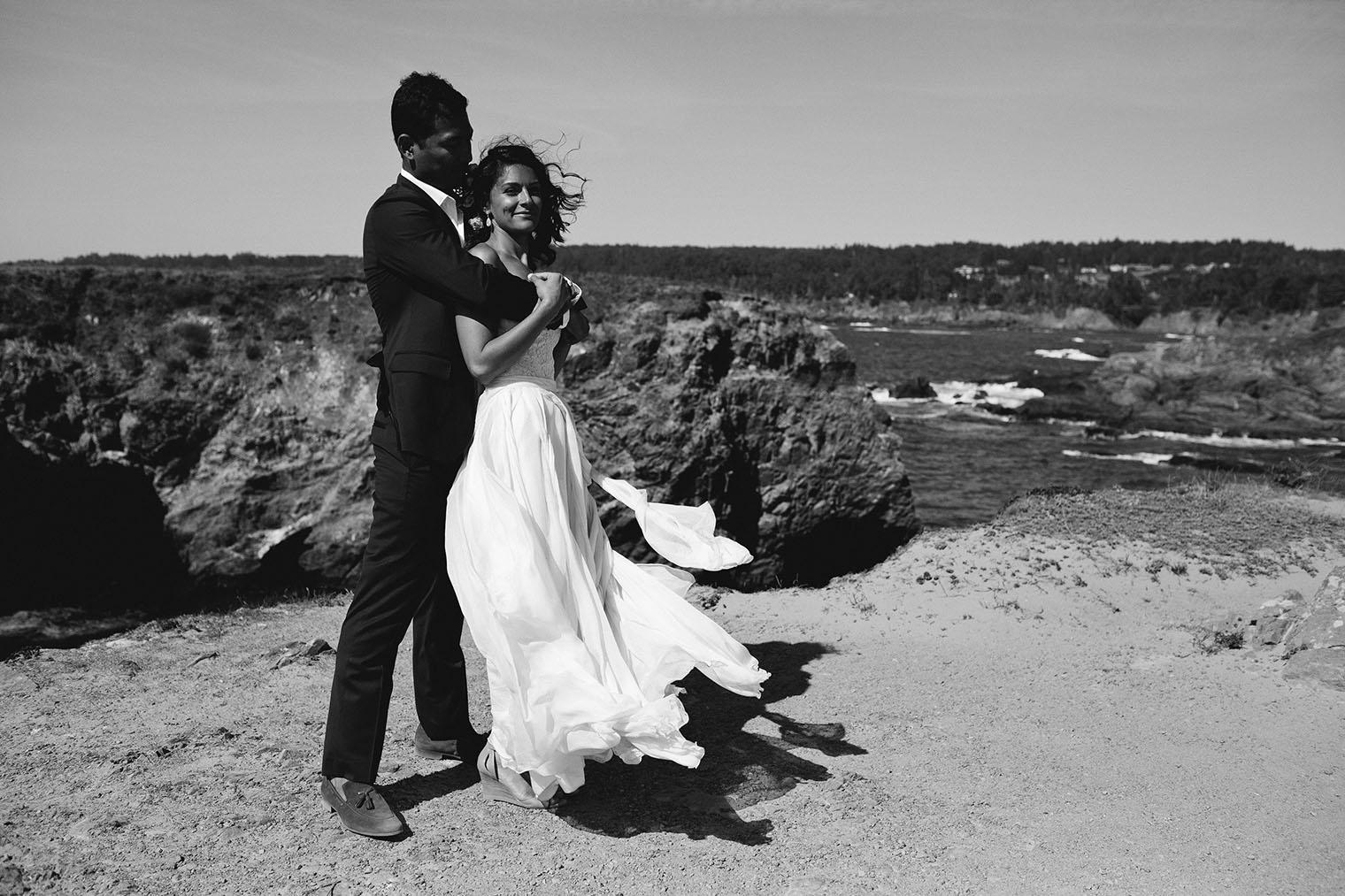 mendocino elopement (7)
