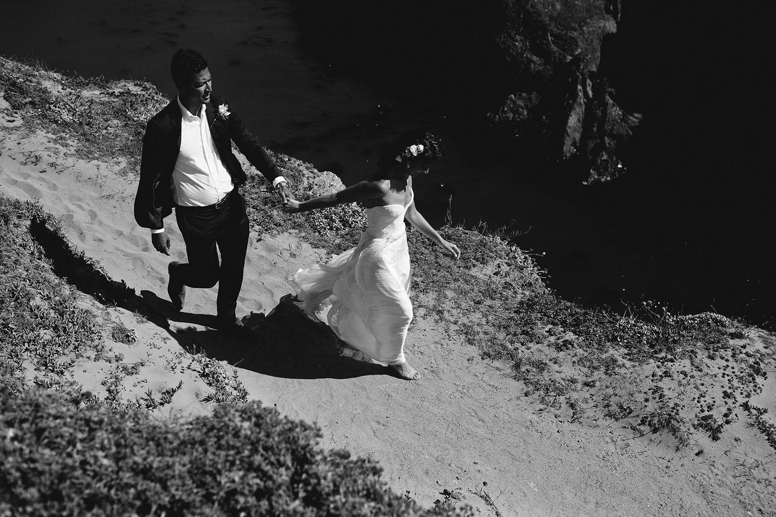 mendocino elopement (8)